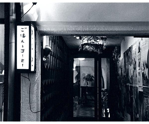 Sarasahanayu_02_01