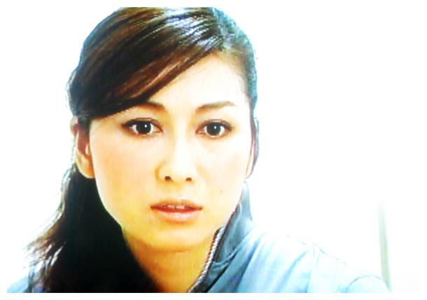 Matsui_02