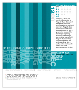 Colorstrology3